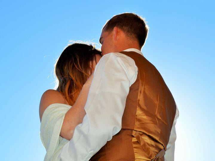 Tmx 1458893103694 Dsc0602 5 Twentynine Palms, CA wedding officiant