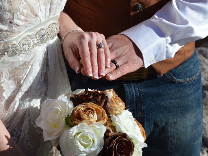 Tmx 1458893131471 Dsc0636 2 Twentynine Palms, CA wedding officiant
