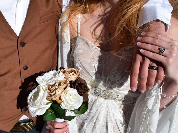Tmx 1458893157875 Dsc0129 2 Twentynine Palms, CA wedding officiant