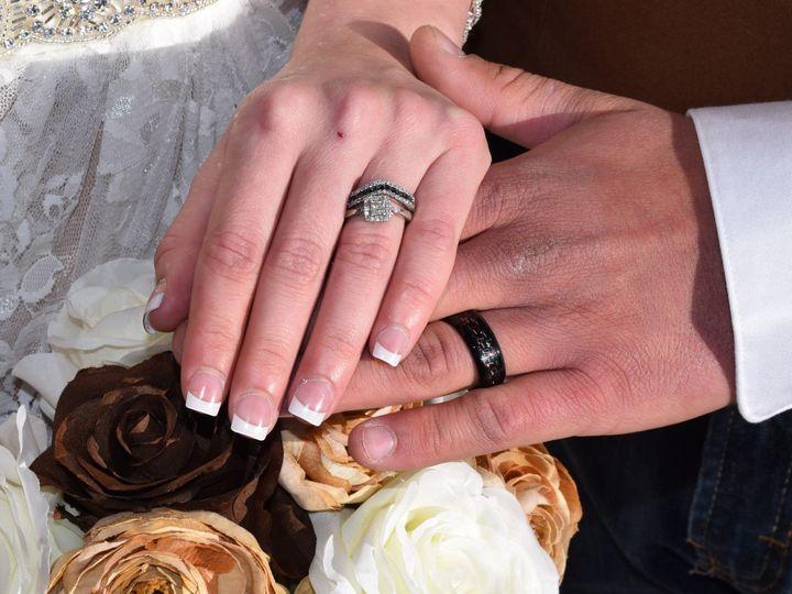 Tmx 1458893211686 Dsc0195 2 Twentynine Palms, CA wedding officiant
