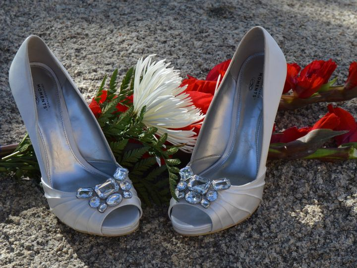 Tmx 1458893409655 Dsc0111 2 Twentynine Palms, CA wedding officiant