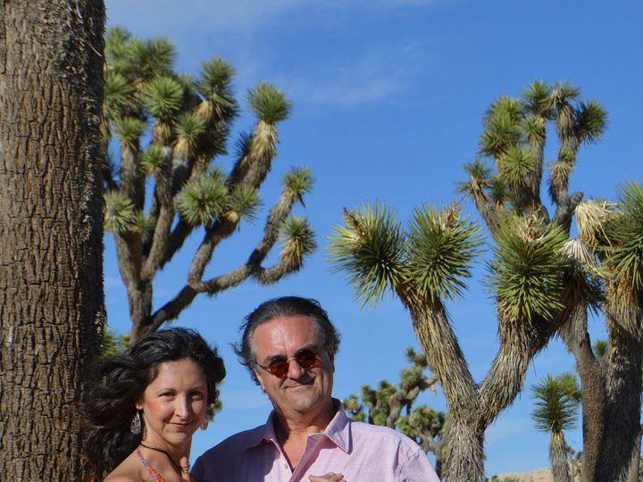 Tmx 1458929659 02539a55713a148c DSC 0710  2  Twentynine Palms, CA wedding officiant