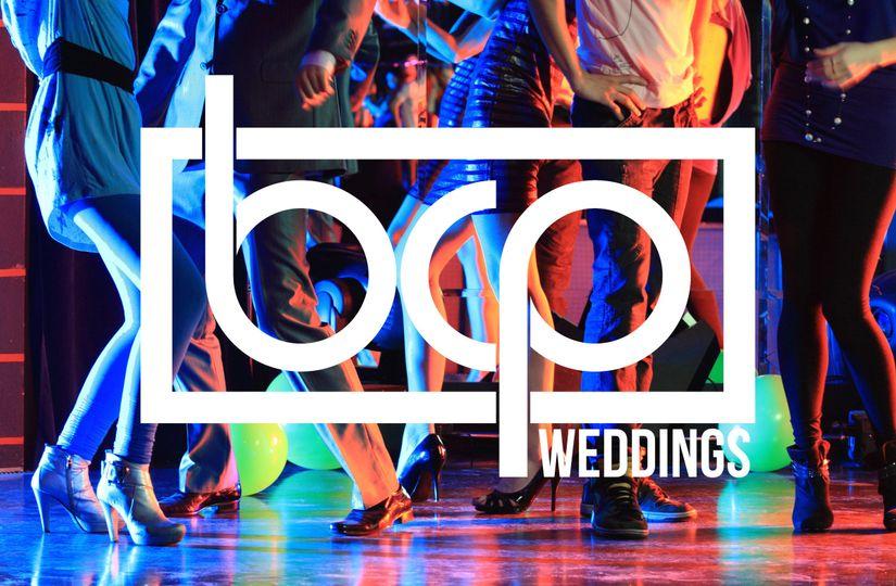 bcp dance