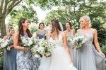 Jessica Hennessey Weddings image