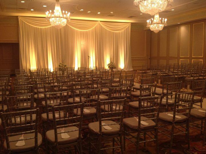 Tmx 1359070405389 05th084 Philadelphia, Pennsylvania wedding venue