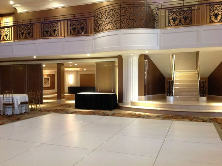 Tmx 1359070461221 BlankSlate6 Philadelphia, Pennsylvania wedding venue