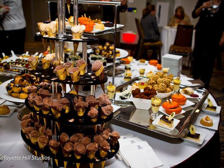 Tmx 1359070522735 Desserts6 Philadelphia, Pennsylvania wedding venue