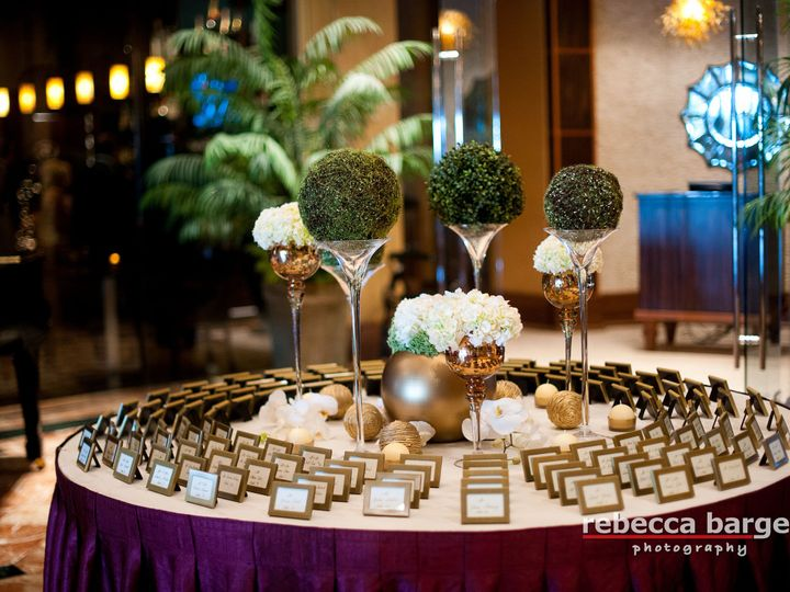 Tmx 1396644560915 Rebeccabarger00 Philadelphia, Pennsylvania wedding venue