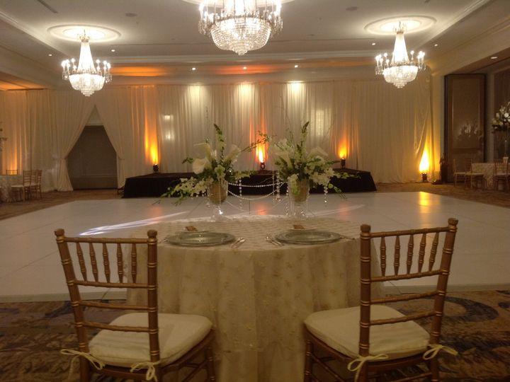 Tmx 1432305862978 Img4006 Philadelphia, Pennsylvania wedding venue