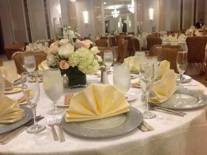 Tmx 1432994196419 Ivory New 19 Philadelphia, Pennsylvania wedding venue