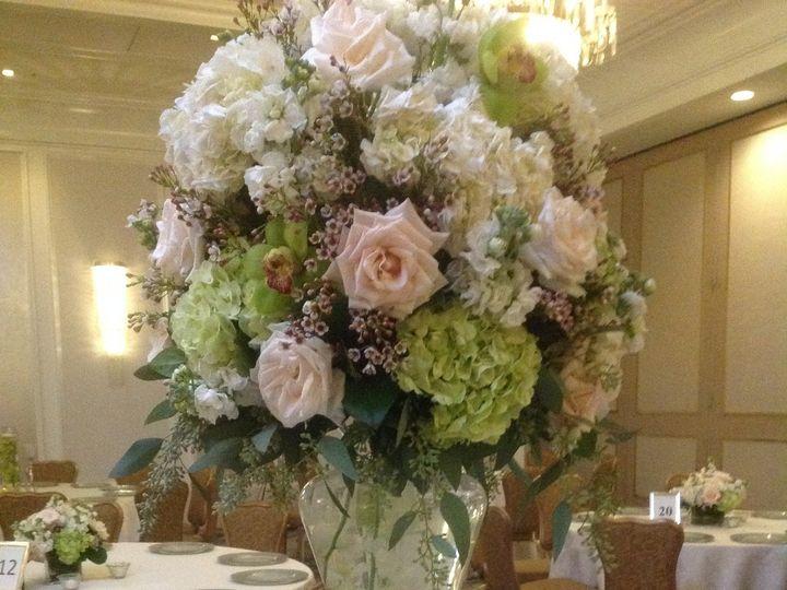 Tmx 1432994304351 Img3962 Philadelphia, Pennsylvania wedding venue