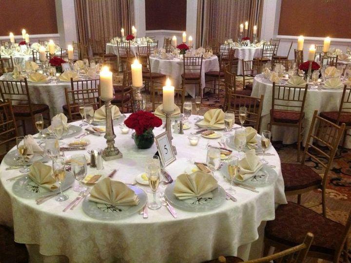 Tmx 1432994423205 969947535061689868661366737629n Philadelphia, Pennsylvania wedding venue