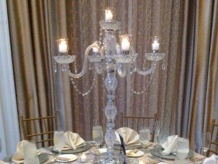 Tmx 1432994475417 Img3065 Philadelphia, Pennsylvania wedding venue
