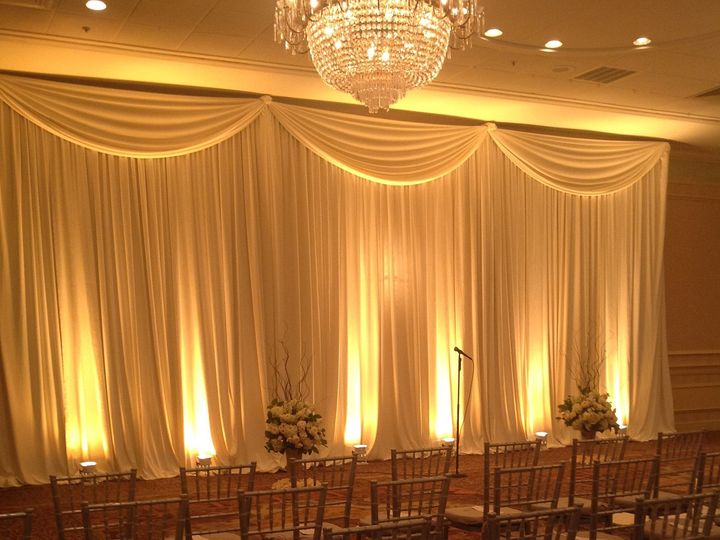 Tmx 1432994883156 Ceremonies 15 Philadelphia, Pennsylvania wedding venue
