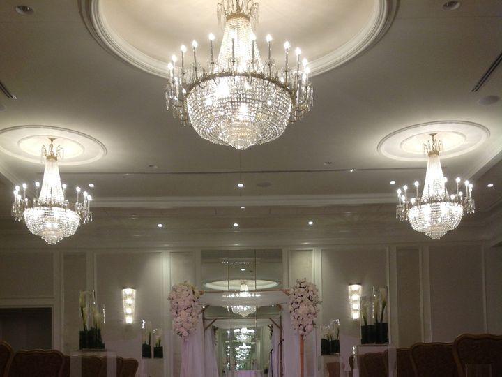Tmx 1432994905846 Img3122 Philadelphia, Pennsylvania wedding venue