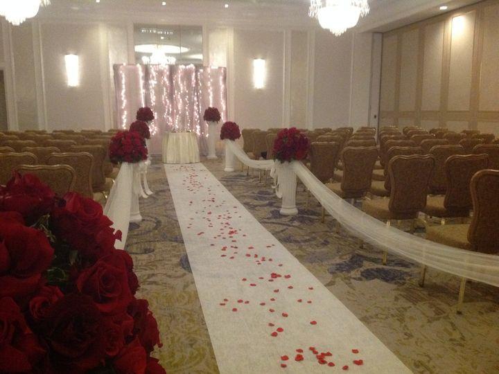 Tmx 1432994992699 Img3830 Philadelphia, Pennsylvania wedding venue