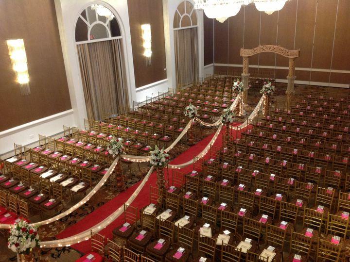 Tmx 1432995091906 2013 07 06 09.15.35 Philadelphia, Pennsylvania wedding venue