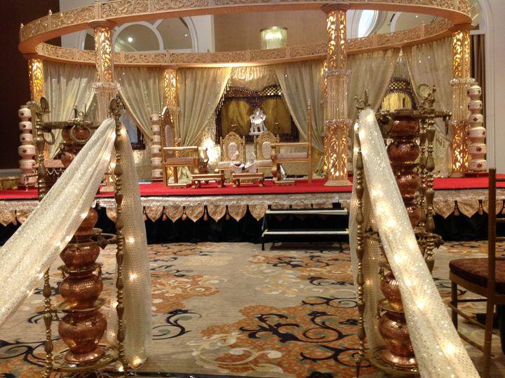 Tmx 1432995131439 2013 07 05 16.00.50 Philadelphia, Pennsylvania wedding venue