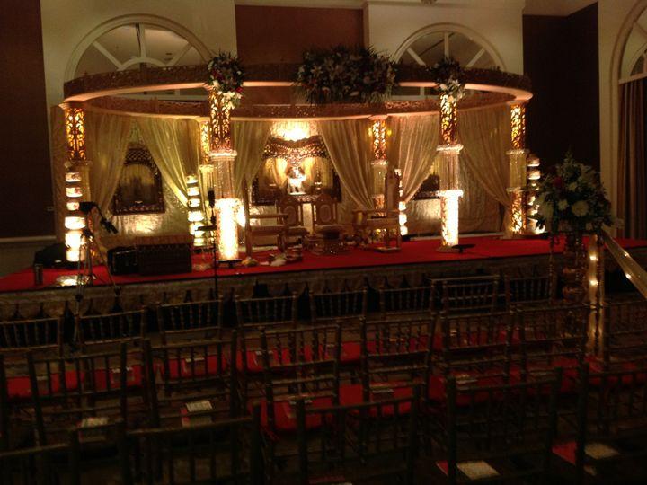 Tmx 1432995202621 2013 07 06 10.19.55 Philadelphia, Pennsylvania wedding venue