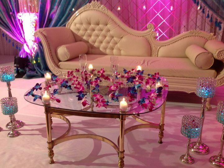 Tmx 1432995336623 2013 07 06 19.01.47 Philadelphia, Pennsylvania wedding venue