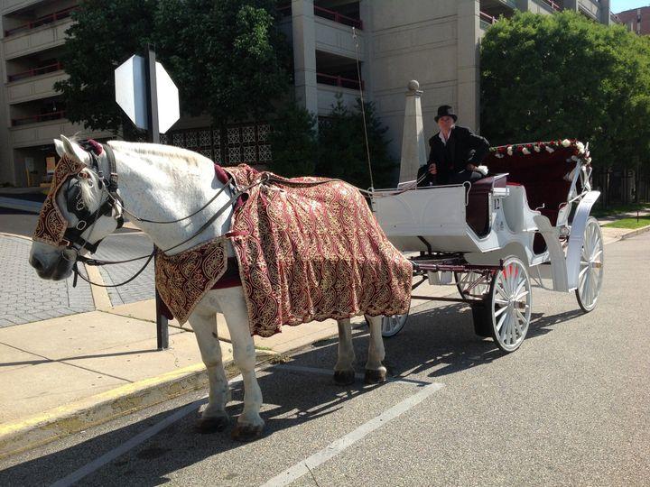 Tmx 1432997197821 2013 07 06 09.34.54 Philadelphia, Pennsylvania wedding venue