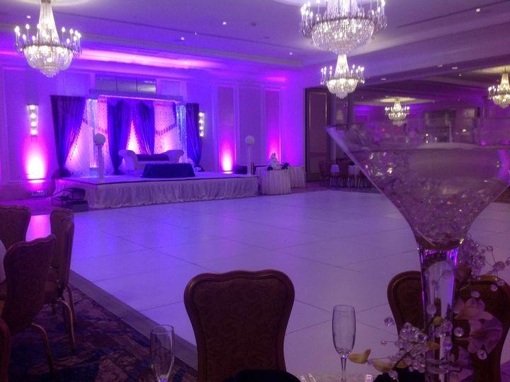 Tmx 1432997361565 Img3343 Philadelphia, Pennsylvania wedding venue