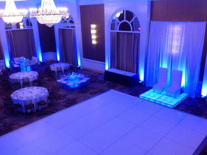 Tmx 1432997457414 2013 11 30 17.20.53 Philadelphia, Pennsylvania wedding venue