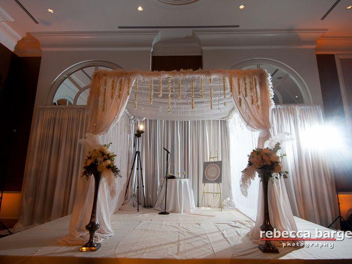 Tmx 1432997689839 Rebeccabarger007 Philadelphia, Pennsylvania wedding venue