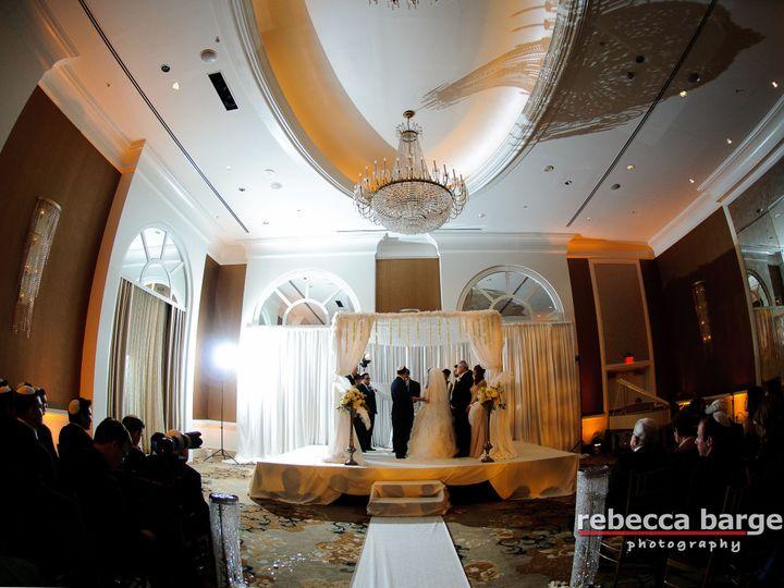 Tmx 1432997731444 Rebeccabarger011 Philadelphia, Pennsylvania wedding venue