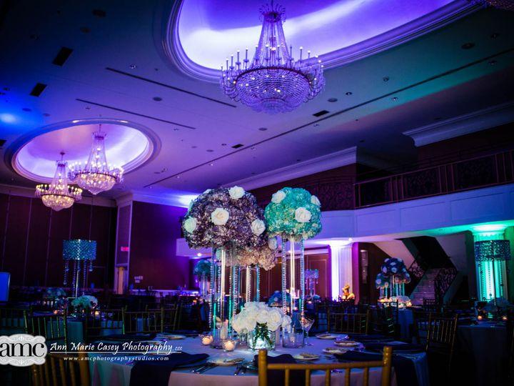 Tmx 1471455101311 Garden Ballroom Philadelphia, Pennsylvania wedding venue