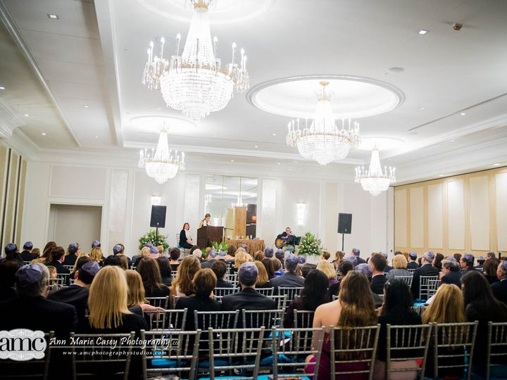 Tmx 1471455488710 Ceremony Philadelphia, Pennsylvania wedding venue