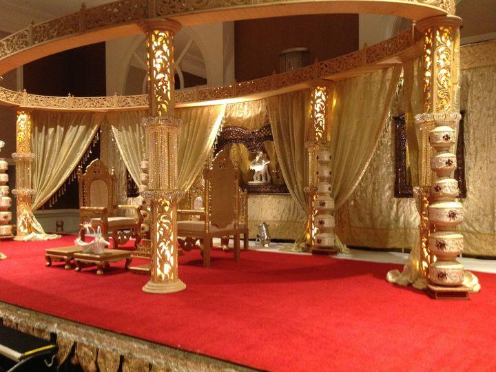 Tmx 1483129773962 2013 07 05 15.54.47 Philadelphia, Pennsylvania wedding venue