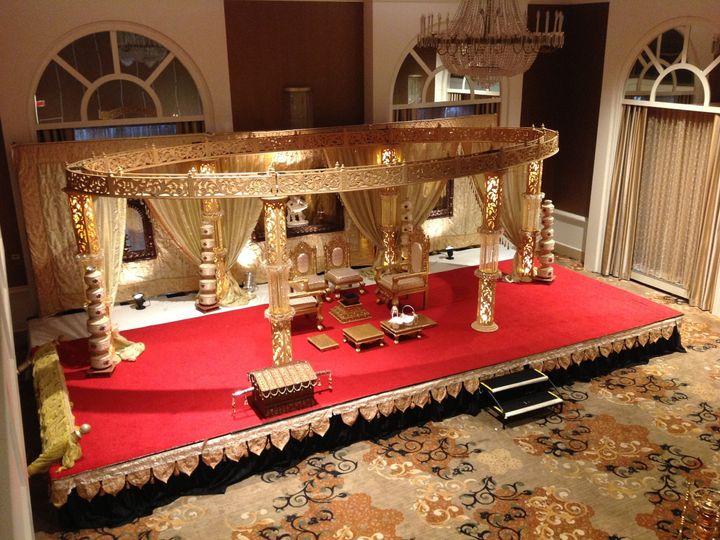Tmx 1483129836356 2013 07 05 15.56.36 Philadelphia, Pennsylvania wedding venue