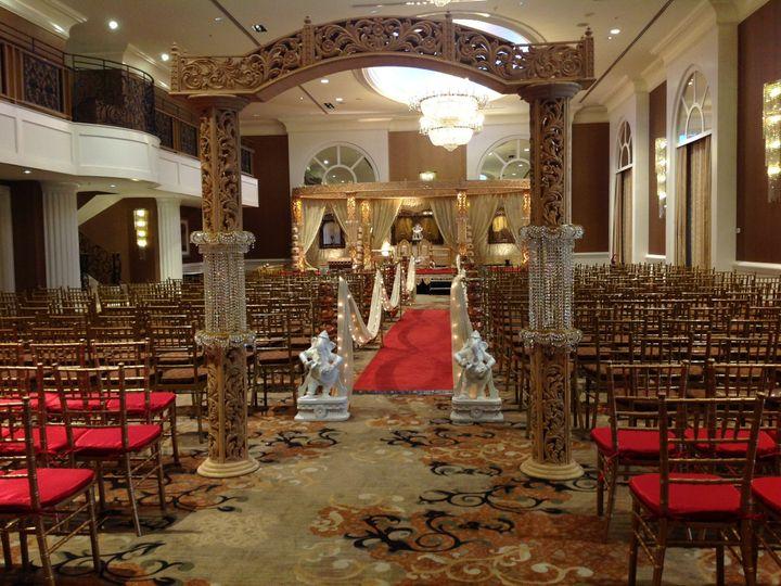 Tmx 1483129932663 2013 07 05 15.59.04 Philadelphia, Pennsylvania wedding venue