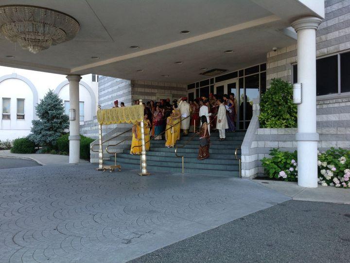 Tmx 1483130085700 2013 07 06 09.50.55 Philadelphia, Pennsylvania wedding venue
