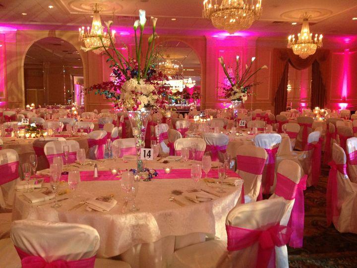 Tmx 1483130330544 2013 07 06 18.59.26 Philadelphia, Pennsylvania wedding venue