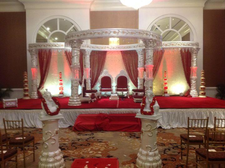 Tmx 1483130368869 Aug 2 14 1 Philadelphia, Pennsylvania wedding venue