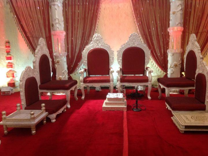 Tmx 1483130535151 Aug 2 14 3 Philadelphia, Pennsylvania wedding venue