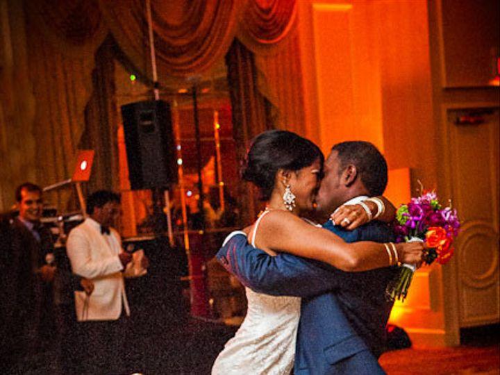 Tmx 1483130565784 Hilton Philadelphia City Avenue Weddings 20 10 43 Philadelphia, Pennsylvania wedding venue
