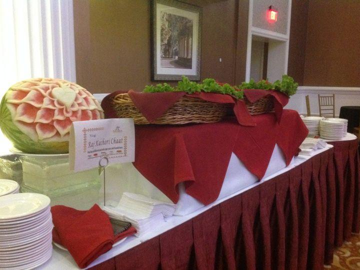 Tmx 1483130688314 Img3365 Philadelphia, Pennsylvania wedding venue