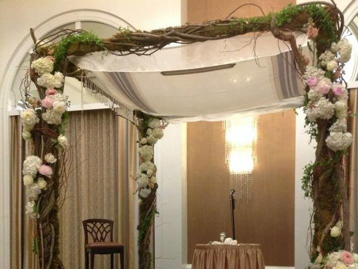 Tmx 1497120219161 Ceremonies 27 Philadelphia, Pennsylvania wedding venue
