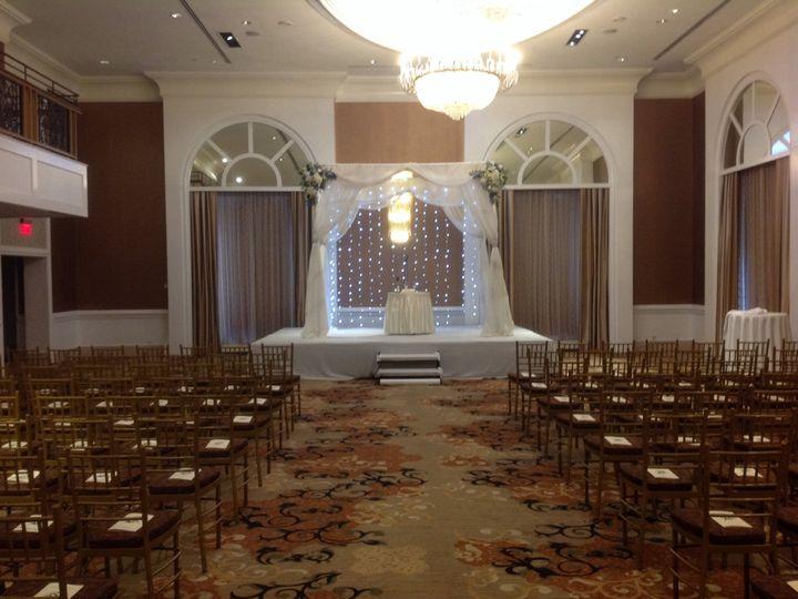 Tmx 1497120262088 Image 7 Philadelphia, Pennsylvania wedding venue