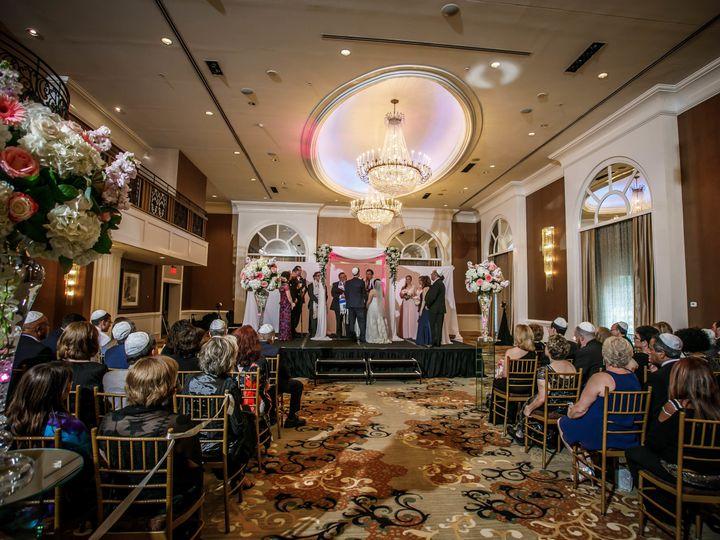 Tmx 1535644008 27e9d785f6ba8c4f 1535644006 047c7ca89d8aa7cc 1535644001147 1 Duretz 0776 Philadelphia, Pennsylvania wedding venue