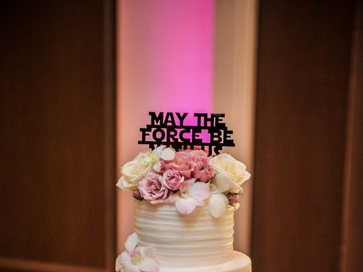Tmx 1535644130 75a91b96f33bbd73 1535644126 Abba910a32b7b213 1535644113635 8 Duretz 0933 Philadelphia, Pennsylvania wedding venue