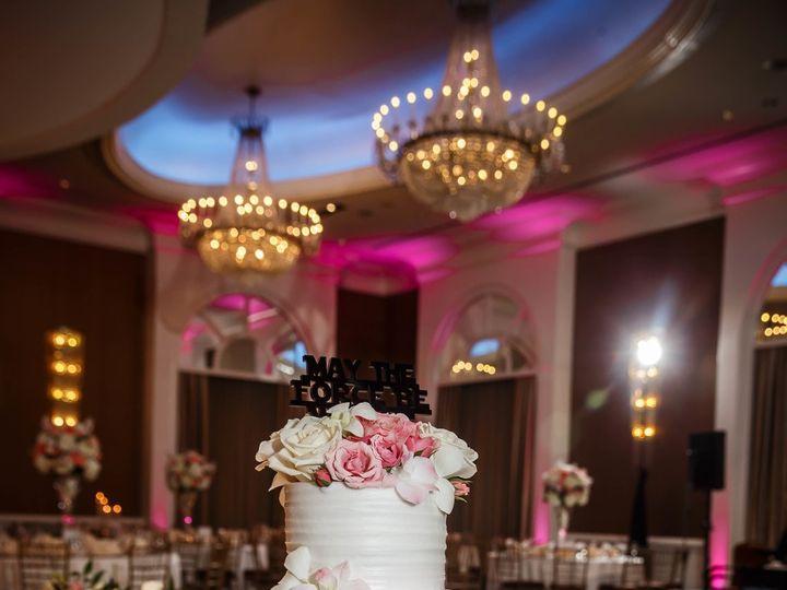Tmx 1535644165 Ce55b275126e919d 1535644162 22154d01b5e27a03 1535644144018 10 Duretz 0952 Philadelphia, Pennsylvania wedding venue