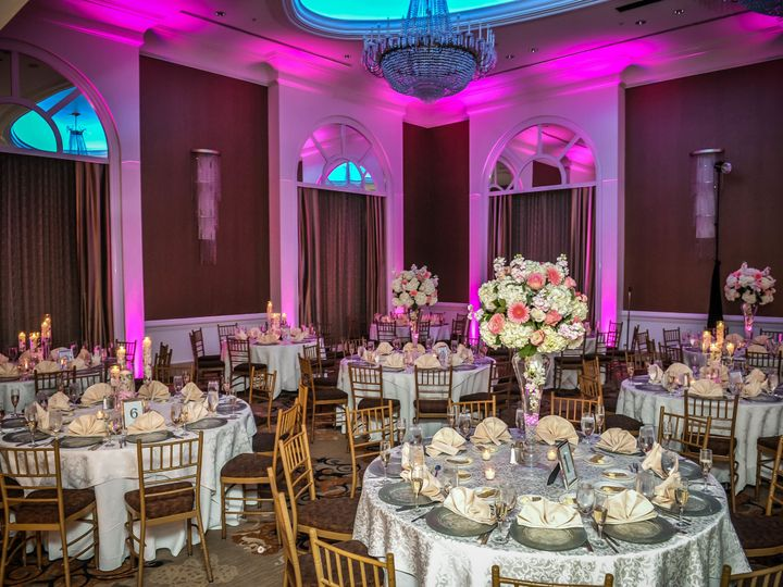Tmx 1535644165 E1ac0c5e5f670865 1535644162 5efd825e47f60d70 1535644144021 11 Duretz 0963 Philadelphia, Pennsylvania wedding venue