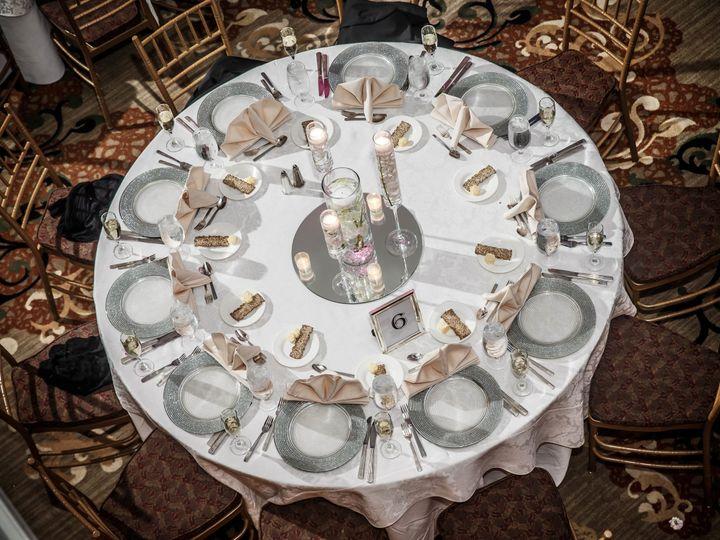 Tmx 1535644168 34ce1f1306b49738 1535644165 27123f1d8b17f4a2 1535644144026 13 Duretz 0970 Philadelphia, Pennsylvania wedding venue