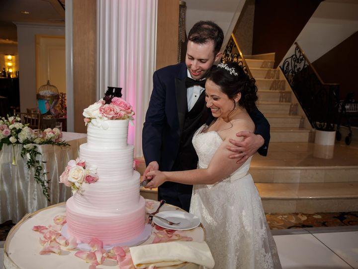 Tmx 1535644227 17e78b6c328e1393 1535644222 E799559f611e1afb 1535644193122 17 Duretz 1318 Philadelphia, Pennsylvania wedding venue