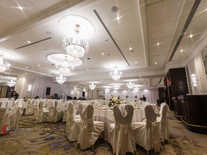 Tmx Grand Reception 2 51 37972 Philadelphia, Pennsylvania wedding venue