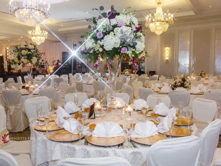 Tmx Grand Wedding 14 51 37972 Philadelphia, Pennsylvania wedding venue